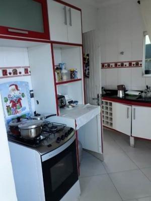 vende se linda casa em peruibe
