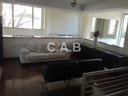 vende-se linda casa no residencial alpha 12 - 9267