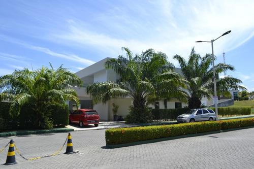 vende-se linda mansão em condomínio fechado com 5 suítes maravilhosa residencia em adrianópolis manaus-am - 32358