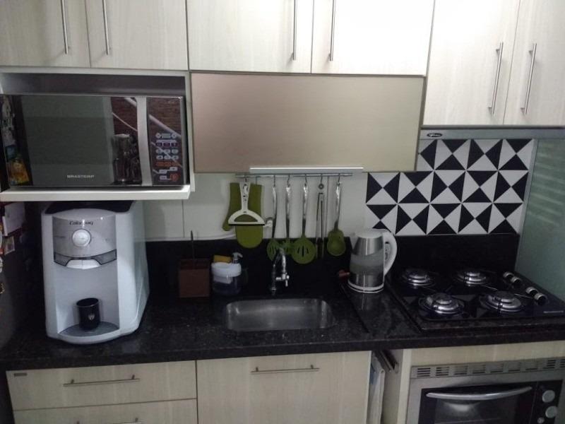 vende-se lindo apartamento duplex ( cobertura ) - condomínio residencial spázzio illuminare - indaiatuba - sp !  - condomínio ao lado de um lindo parque ecológico !!!  * 02 dormitó - ap00627 - 324205