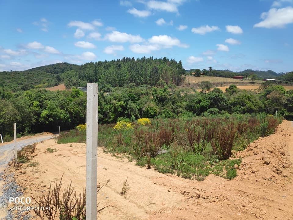 vende-se lindo terreno de 600m2 direto com a incorporada l.