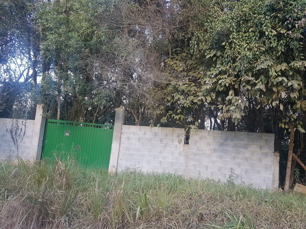 vende-se lindo terreno para chácara 980mtrs