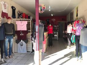 376b5b2d2 Vende-se Loja De Roupas Feminina no Mercado Livre Brasil