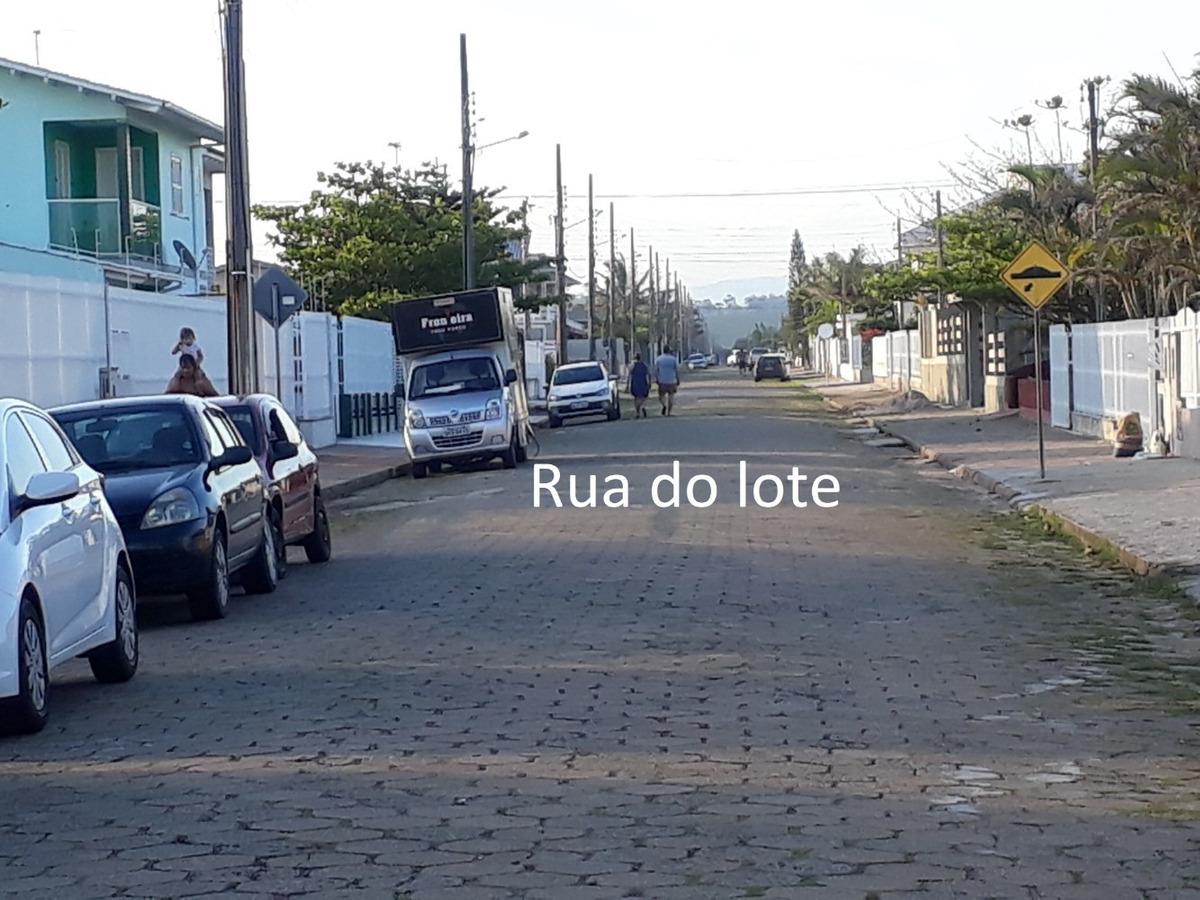 ¿vende-se lote em balneário rincão!