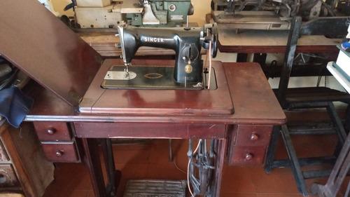 vende-se máquinas de costura