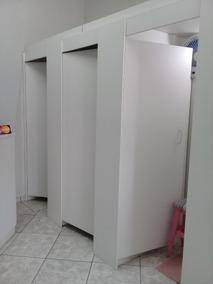 61a70dac55 Vendo Moveis Para Lojas De Roupas no Mercado Livre Brasil
