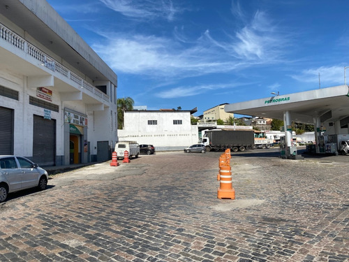 vende-se oficina de freios a ar de caminhão: válvulas, etc