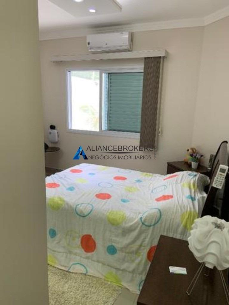 vende-se ótima casa térrea no residencial girassol em itupeva - ca01681 - 34721997