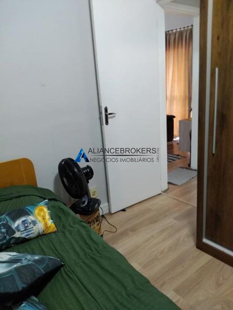 vende-se ótimo apartamento no condomínio duo reserva do japi residencial club- bairro jardim ermida 1: - ap03218 - 33759169