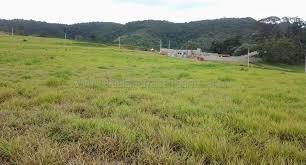 vende-se ótimo terreno 600m² em ibiuna 03