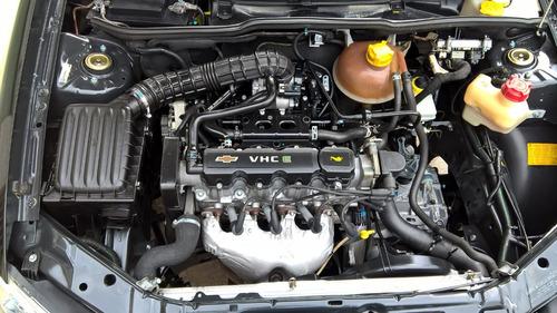 vende- se ou troca por carro de menor valor- classic 1.0-8 v