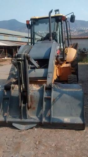 vende-se retro escavadeira volvo e caminhões (031)87660723
