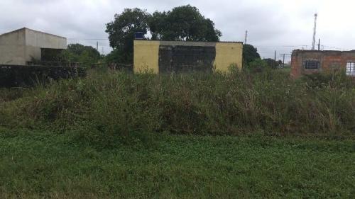vende se terreno bairro jamaica itanhaém