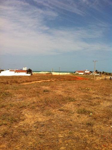 vende-se terreno c/ projeto aprovado