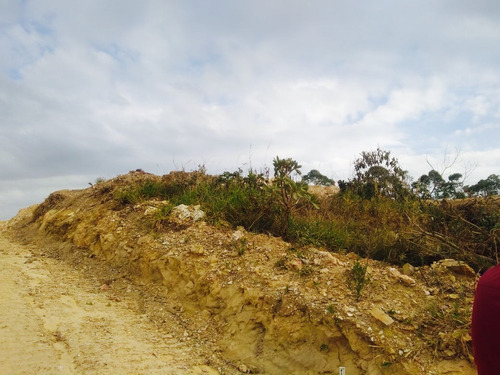 vende-se terreno com urgência - dona catarina (01a) (10)