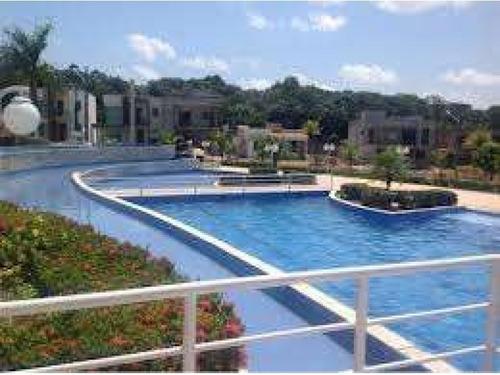 vende-se terreno condominio forest hill - manaus amazonas am brasil - 6914