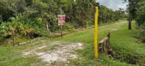 vende-se terreno de 363 mts quadrados em itanhaém, litoral!