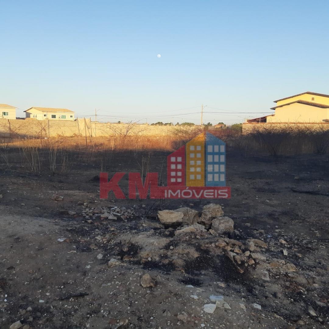 vende-se terreno em ótima localização - te2703