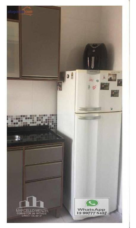 vende-se: um ótimo apartamento 2d  excelente oportunidade. - ap8891