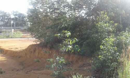 vende-se um terreno no condominio reserva do parque no taruma proximo a ponta negra - manaus amazonas am - 30640
