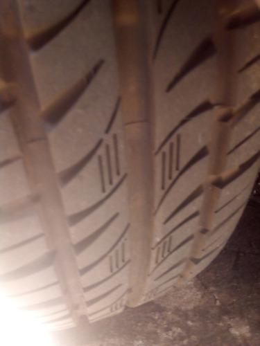 vende-se uno 1990 ou troco por pneu 295