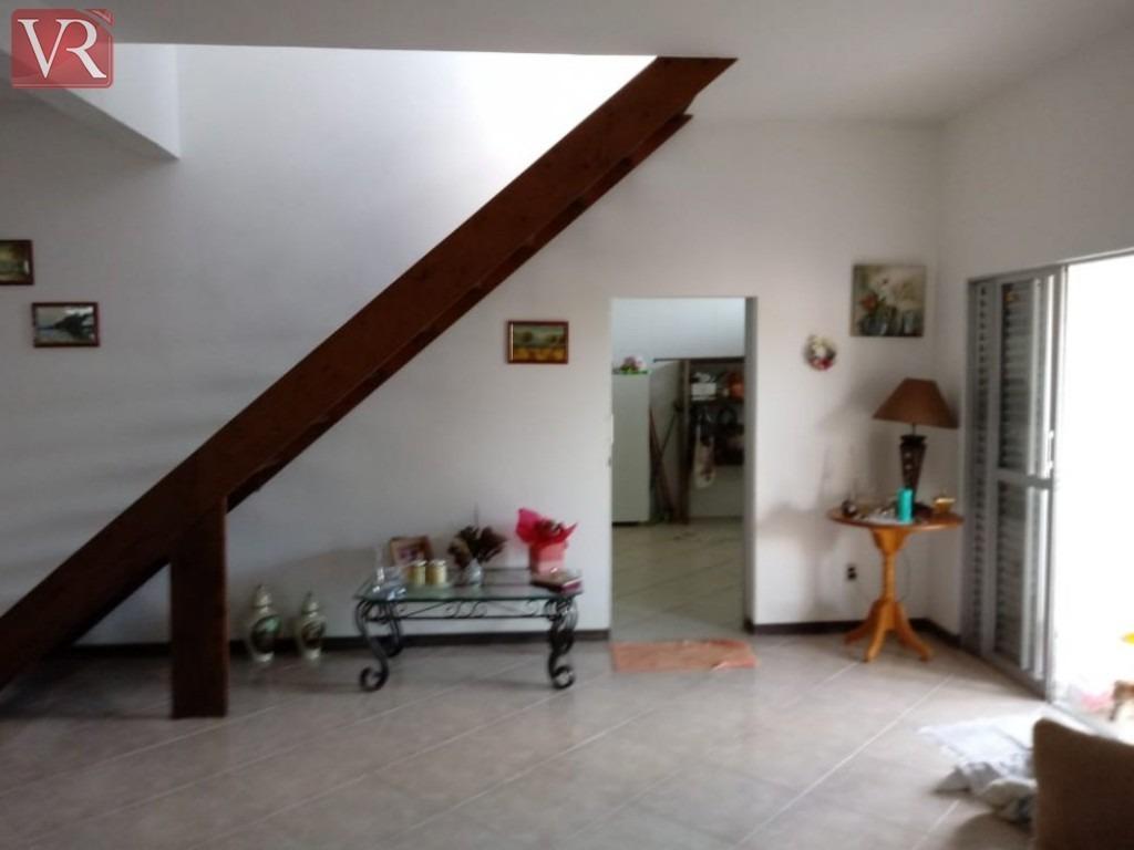vende sobrado um quarto + duas suites penha - imb685 - imb685
