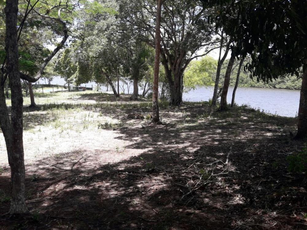 vende terreno amplo em porto seguro - tr1423v