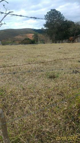 vende terreno de 10.560 m² na estrada de igarata - 230 mil