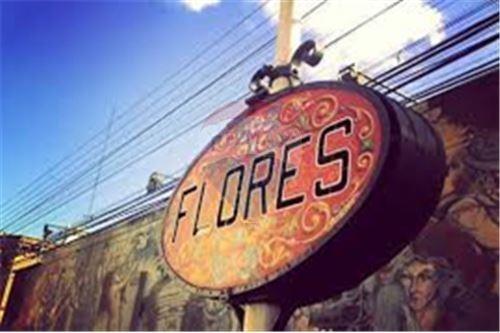 vende terreno en flores u.s.a.b.1 8,66 x 26.56