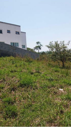 vende terreno no condomínio ibirapitanga 800 m² - 180 mil