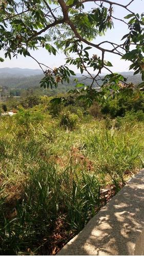 vende terreno no condomínio ibirapitanga 990 m² - 200 mil