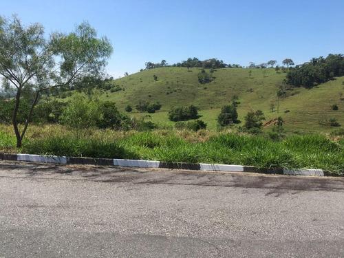 vende terreno no condomínio real parque 250 m² - 100 mil