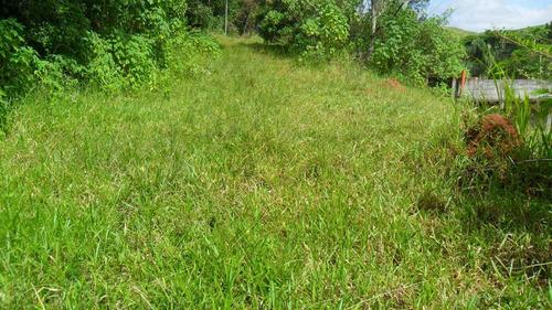 vende terreno no monte negro ,1.000 m² - 45 mil
