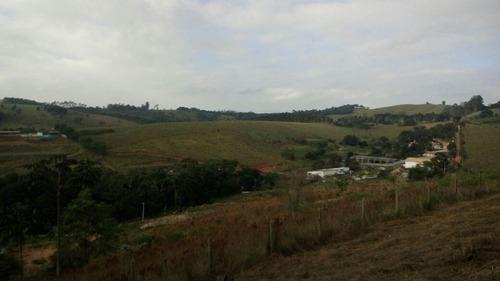vende terreno no monte negro  2 mil m² - 100 mil