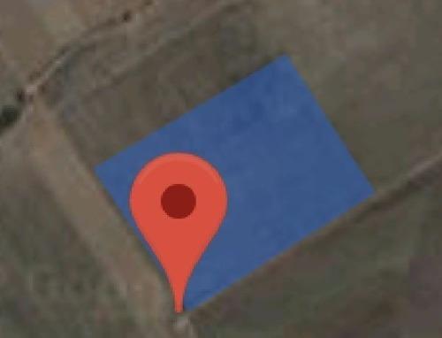 vende terreno san miguel allende guanajuato