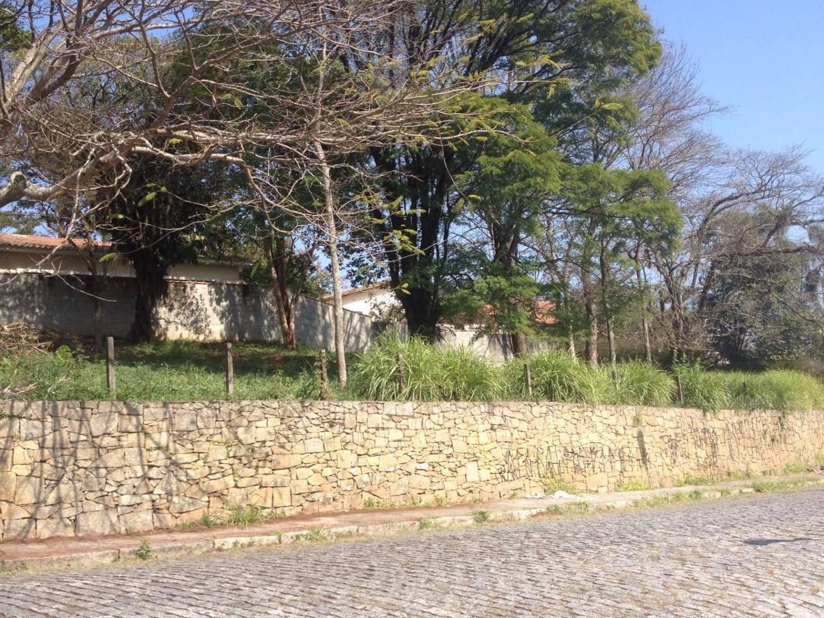vende terreno vila suissa ribeirão pires