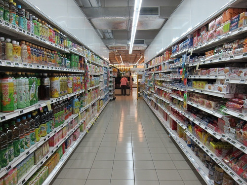vende tus productos a supermercados y home center