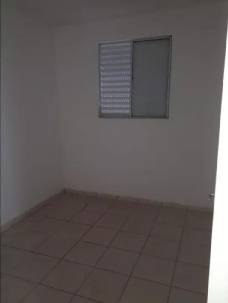vende um apartamento minha casa minha vida por$60.000 conten