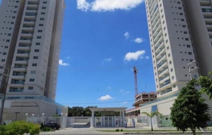 vende ville de mônaco, apartamentos novos, pronto para morar - 970