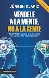 véndele a la mente no a la gente neuroventas paidos