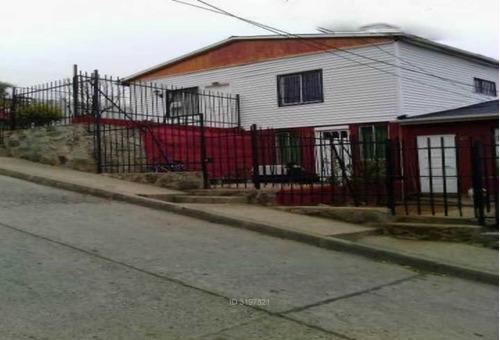 vendemos 7 casas en viña del mar sector