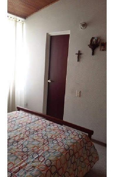 vendemos apartamento en conjunto ocobos v ibagué