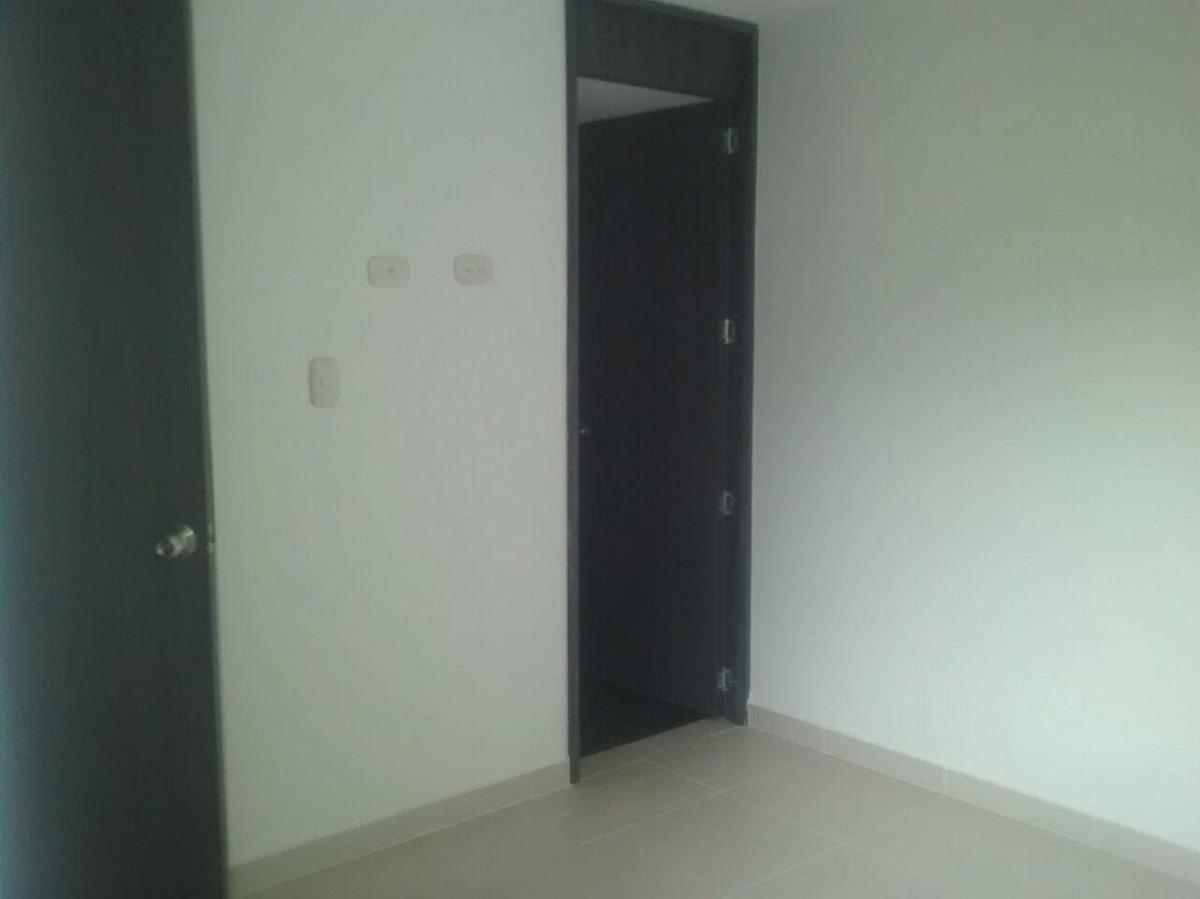 vendemos apartamento en samarkanda ibagué