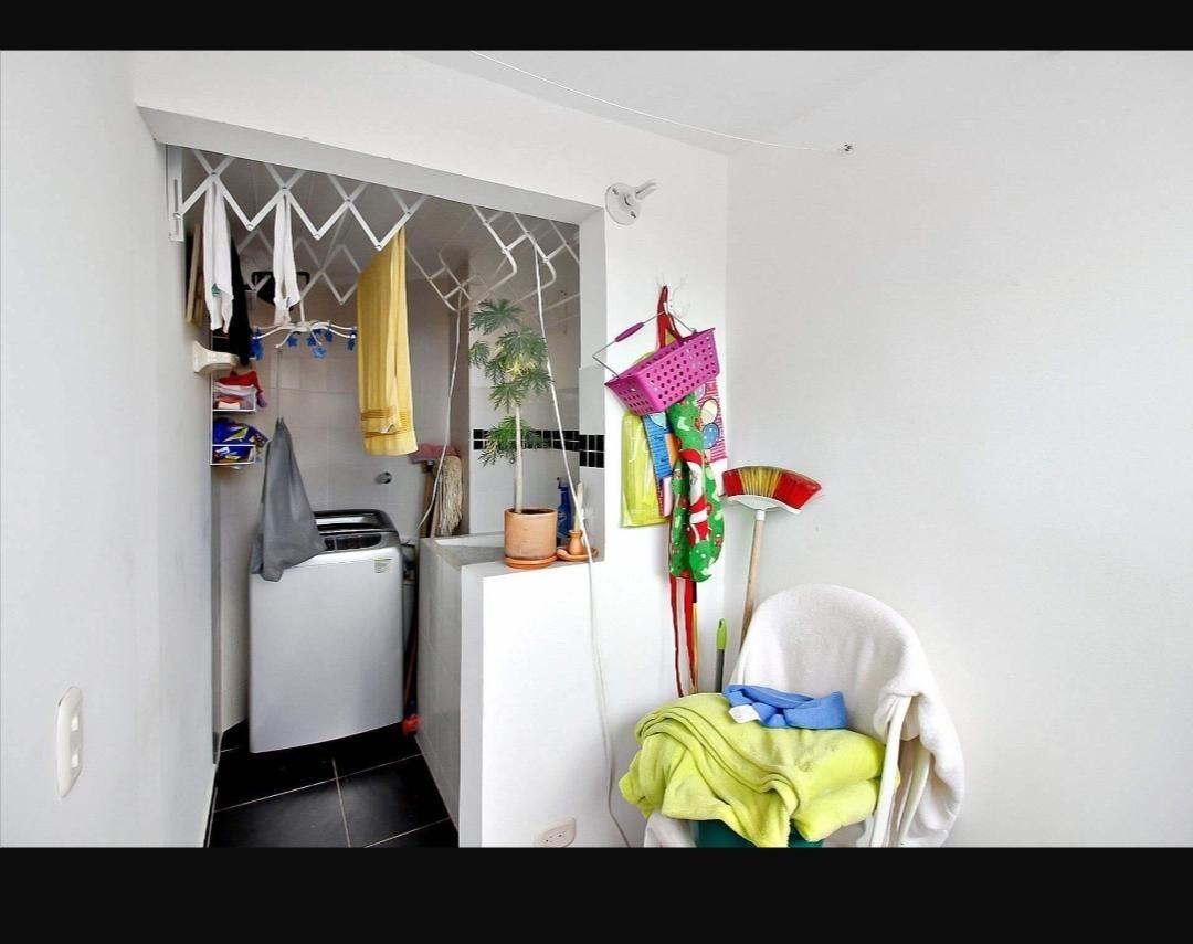 vendemos apartamento en torremolinos ibagué