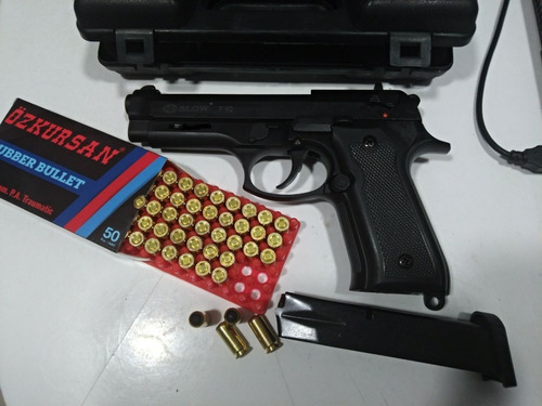 vendemos armas traumática llame y compre la suya
