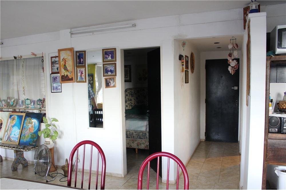 vendemos casa 2 dorm + piscina - san roque