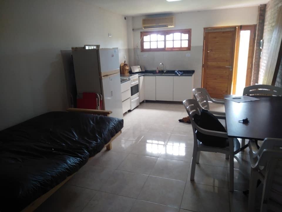 vendemos casa fin de semana pileta 2 dormitorios