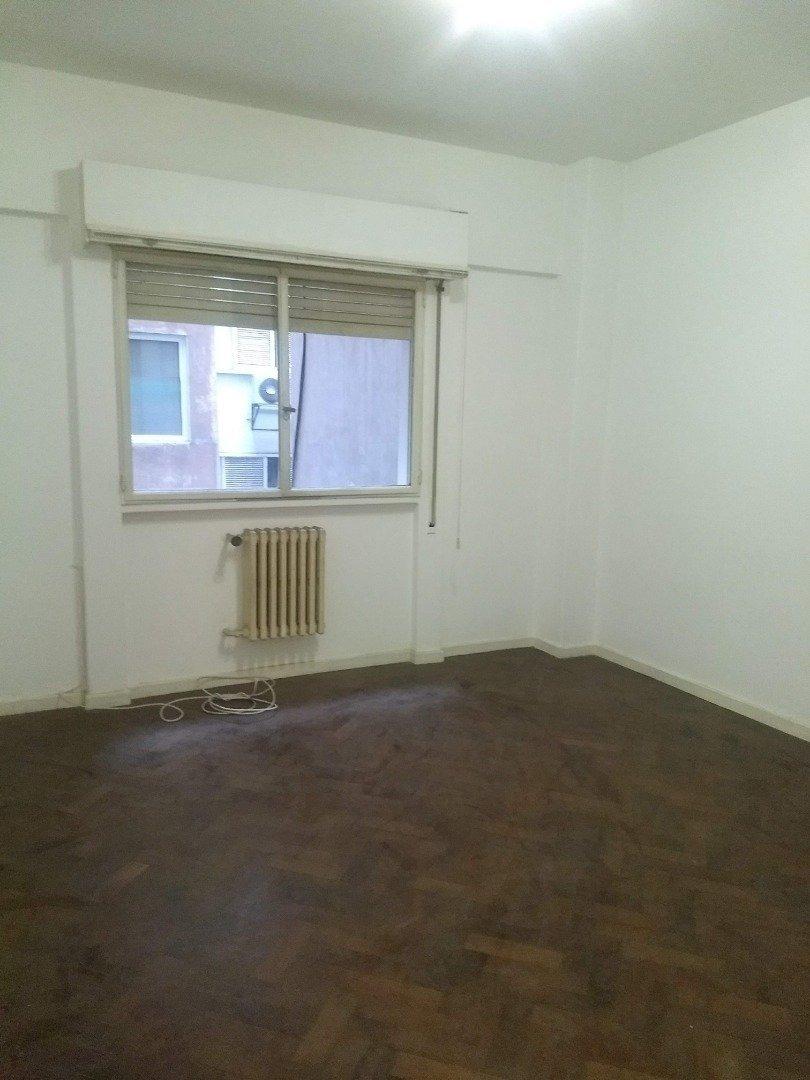 vendemos departamento con renta - centro