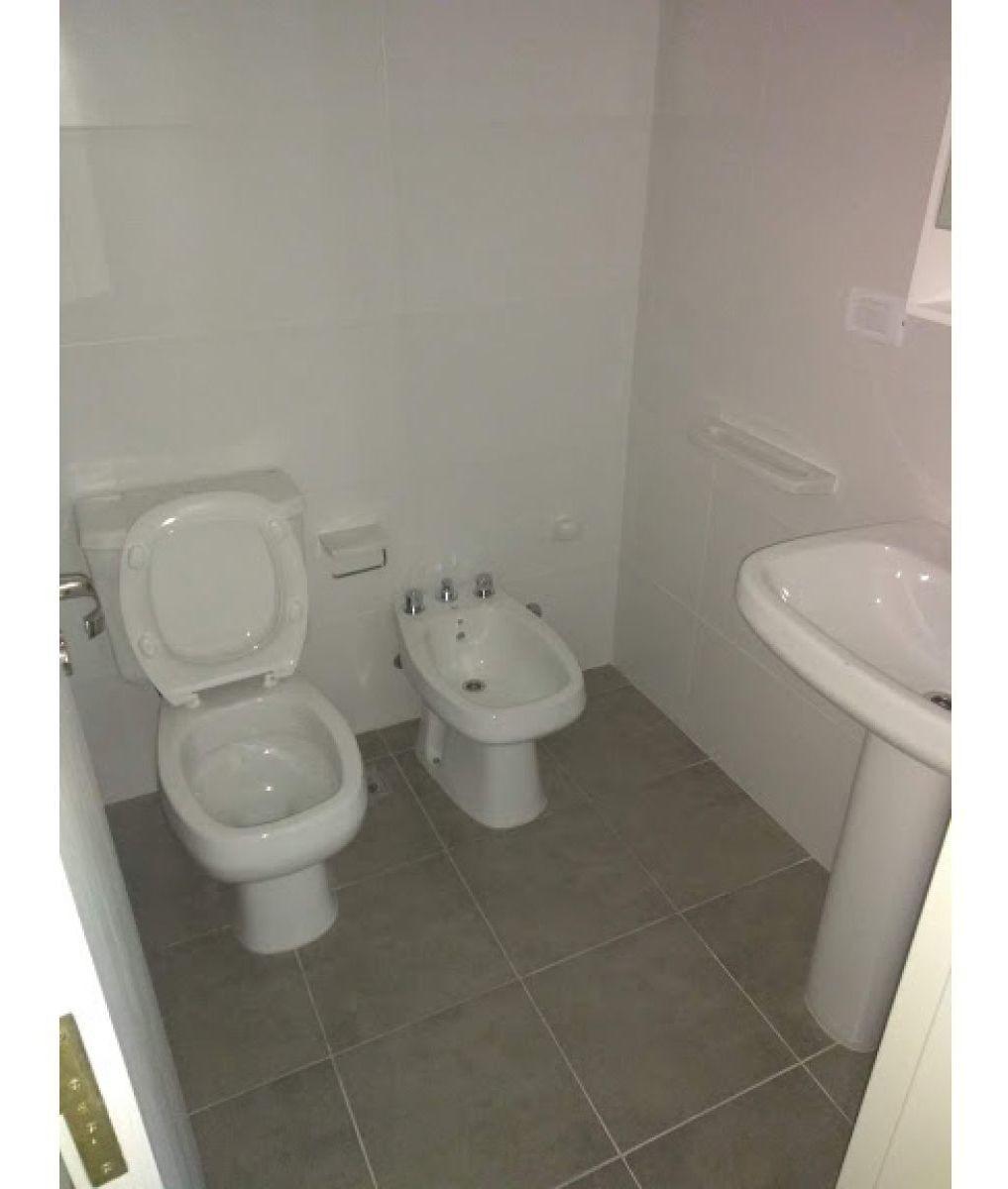 vendemos dto 2 dormitorios en palos verdes (acepta 1 dormitorio en parte de pago)