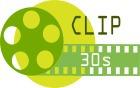 vendemos en tus gráficos 2d y videos cortos